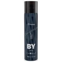 Framesi By Flexible Pump Hairspray (неаэрозольный лак для волос), 300мл - купить, цена со скидкой